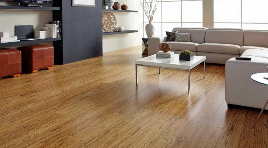 sàn gỗ CHLB đức kronotex