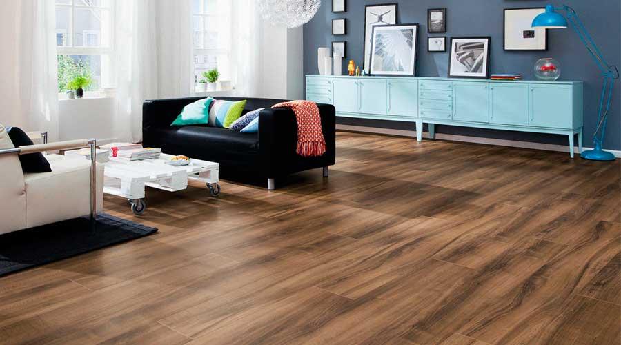 Sàn gỗ thailand vanachai