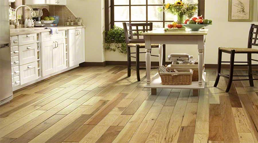 sàn gỗ hàn quốc daesan