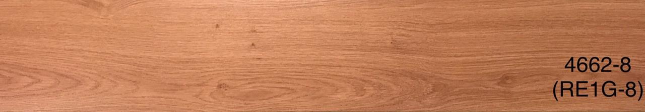 Sàn Gỗ Hàn Quốc DongWha 4662 - 8mm sàn gỗ nhập khẩu cao cấp hàn quốc với chất lượng theo tiêu chuẩn châu âu thân thiện với môi trường