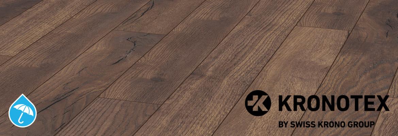 KRONOTEX- AMAZONE 10MM