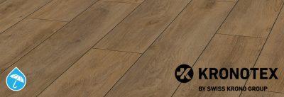 KRONOTEX- ROBUSTO-12mm, V4