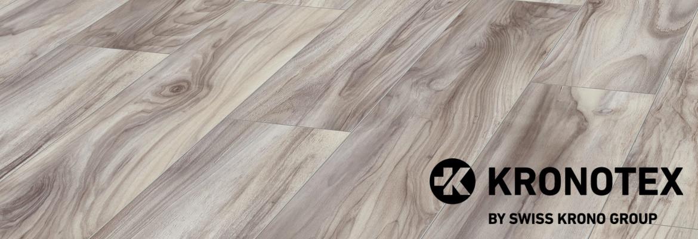 KRONOTEX- AQUA ROBUSTO -12MM, V4